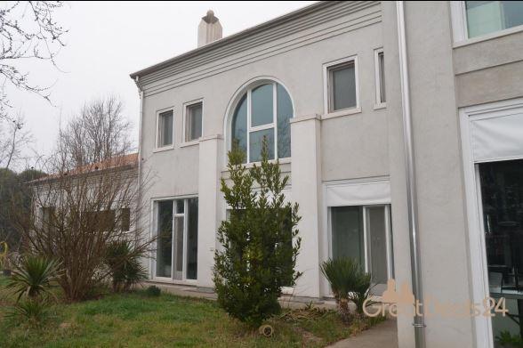 Appartamento San Donà di Piave VE1261888
